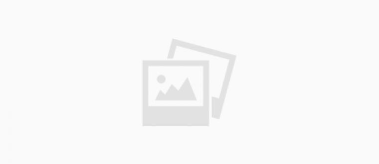 נס קפה,עוגיות ושיח זוגי – בני סיתאלכיל