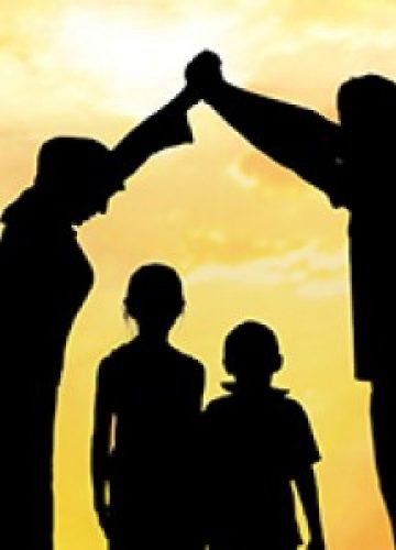לזרוק הרגלים מגונים  – בני סיתאלכיל